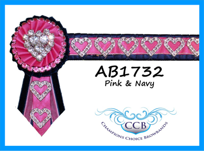 AB1732