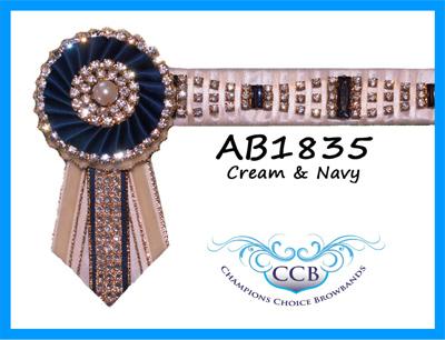 AB1835