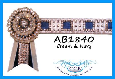 AB1840