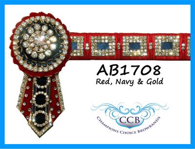 AB1708