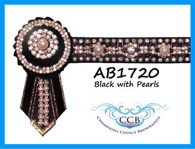 AB1720