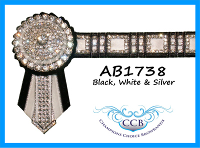 AB1738