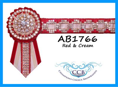 AB1766