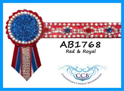 AB1768