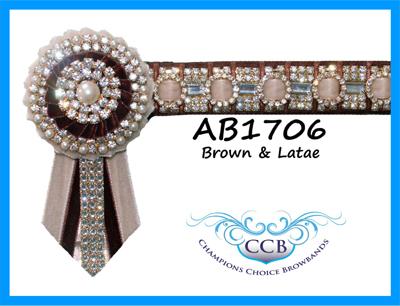 AB1706
