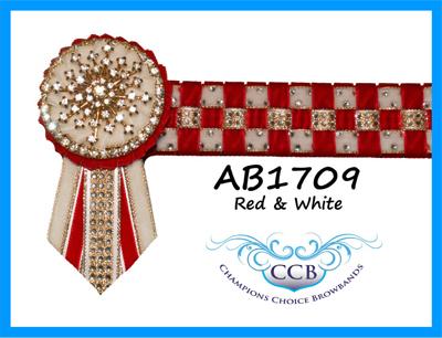 AB1709