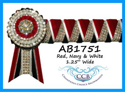 AB1751