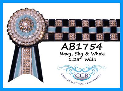 AB1754