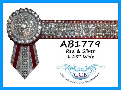 AB1779