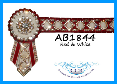 AB1844