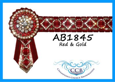 AB1845
