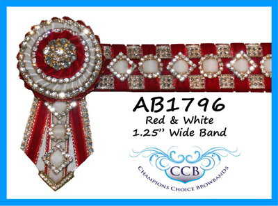 AB1796