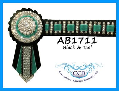 AB1711