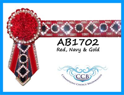 AB1702