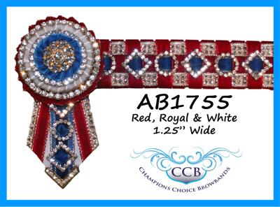 AB1755