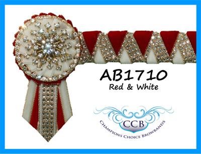 AB1710