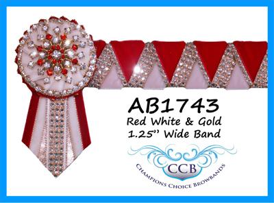AB1743