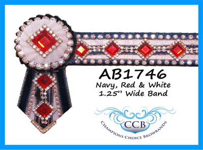 AB1746