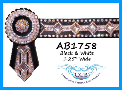 AB1758