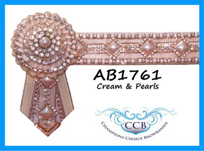 AB1761