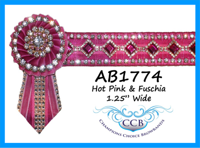 AB1774