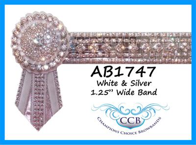 AB1747