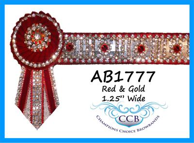 AB1777
