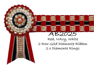 AB2025