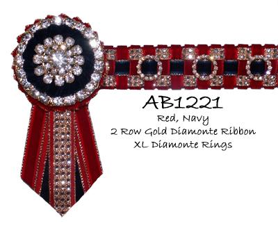 AB1221