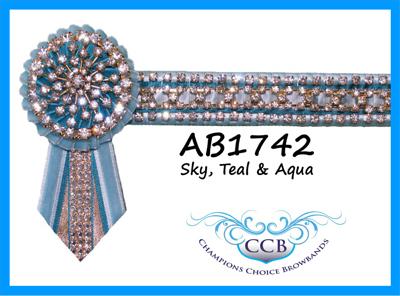 AB1742