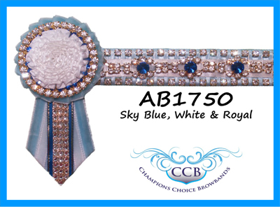 AB1750