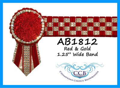 AB1812