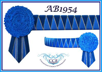 AB1954