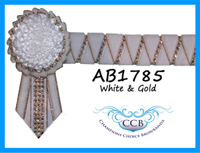 AB1785