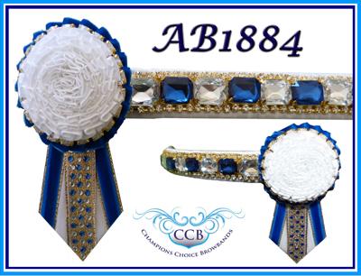 AB1884