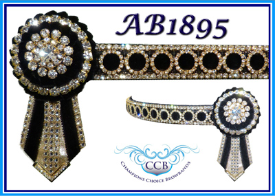 AB1895