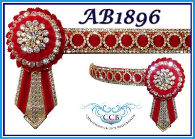 AB1896