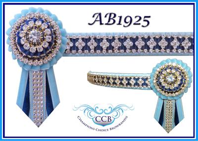 AB1925