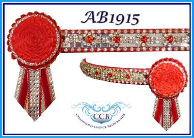 AB1915