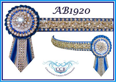 AB1920