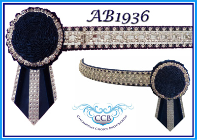 AB1936