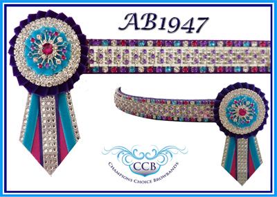 AB1947