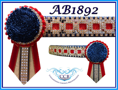 AB1892