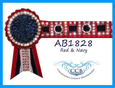 AB1828