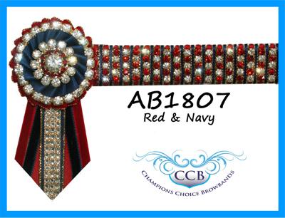 AB1807