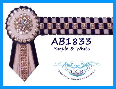 AB1833