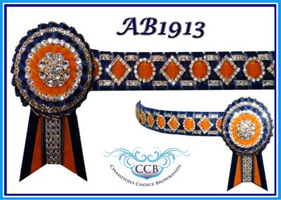 AB1913