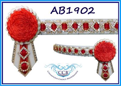 AB1902