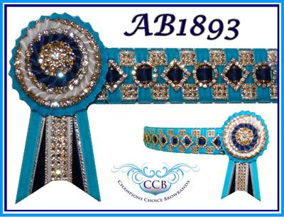 AB1893