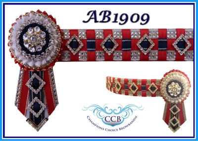 AB1909